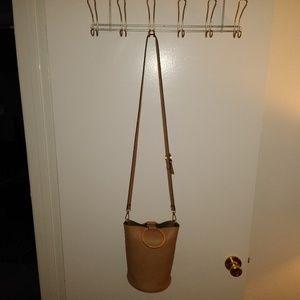 Handbags - Mini Tote